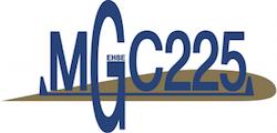 MGC225